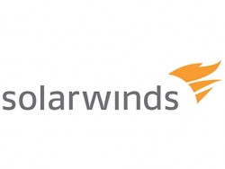 slide-solarwinds